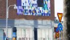 Niklas Mulari Offentlig utsmyckning konst södermanland konstnär konstnärer måleri